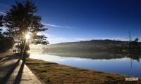 Những biệt thự đồi đẹp không nên bỏ qua khi du lịch Đà Lạt