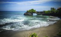 5 địa điểm du lịch đáng đến nhất năm 2016