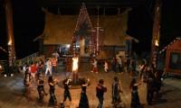 Đà Lạt: Phát triển du lịch gắn với hoạt động văn hóa